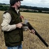 Shooters 'business' card for permission hunting - last post by Jay_Russell