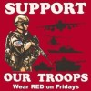 To all who serve, Thank you - last post by iExpresso