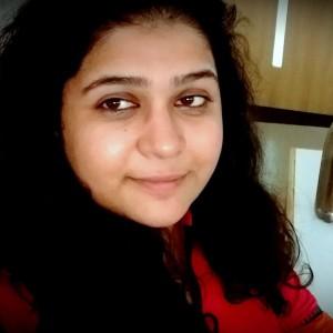 Devika Moghe