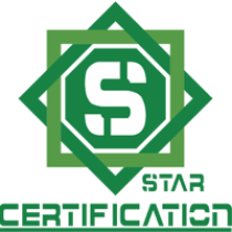 Star Certification's picture