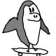 sharkpdella