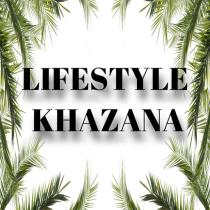 lifestylekhazana's picture