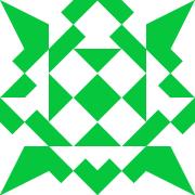 Cce04236c4b1030c1b9903497de1e7ab?s=180&d=identicon