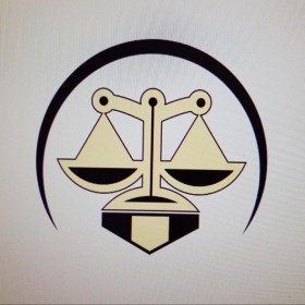 Profile picture of Law Office of James M. Crawford