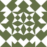 Group logo of Models Provider