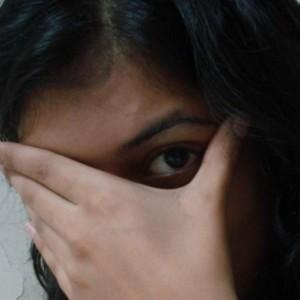 Profile picture for Ritika