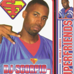 Profile picture of djscorpio