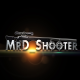 MrD_Shooter