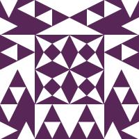 Group logo of Modish Suggestion