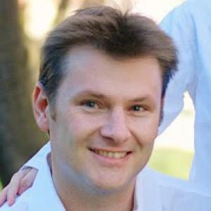 Profile picture for Michael MacDonald