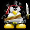 Ressources de SELinux - dernier message par Denis ROSENKRANZ