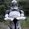 Wolffe of the north Reporti... - last post by GoGetterGreg