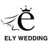 Chụp ảnh cưới rẻ đep