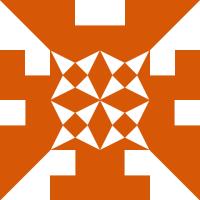 Group logo of Justin Bibber