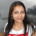Profile picture of Anamika Dutta