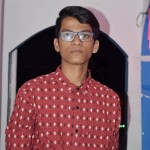 Profile picture of Biraj Kumar Saha