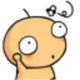 SkipperMix's avatar