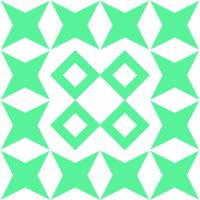 Group logo of Monroe Louisiana (United States)