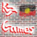 KJA-Games's Photo