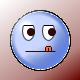 Portret użytkownika gosccc