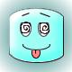 Аватар пользователя Ahill