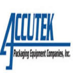 Profile picture of Accutek Packaging