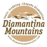 Profile picture of Diamantina