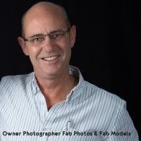 Fab Photos glamour photography in Port Macquarie