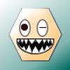 Аватар для Frigola