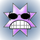 dont+spam+on+me+mt1955's Avatar (by Gravatar)