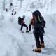 Nishan Kumar Aryal