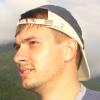 Разработка WEB-сайтов под заказ. Рекламная компания в интернет. - последнее сообщение от Ярослав