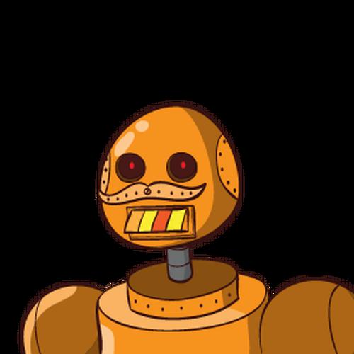 divaxblend profile picture