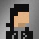 Shagral's avatar