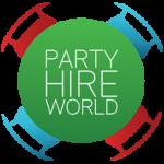 partyhireworld