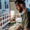 Nicolas le Cuisinier