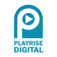 PlayriseDigital