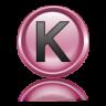KwelX
