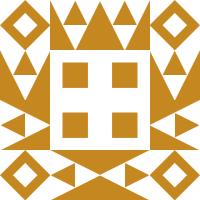 Group logo of Escortsd