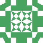 viagra website