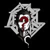 Το avatar του χρήστη myst the king