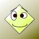 Profile picture of 4ame1arxca2eyejngerlef