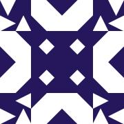 Cd556b9df7435fd3e5fe505387037d3c?s=180&d=identicon