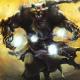 streetlightout's avatar