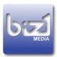 biz1media