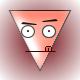 شخصية آيفون xs حافظة ثلاثية الأبعاد النقش زهرة جراب هاتف آيفون 11 X XR Xs Max 8 Plus 11 برو ماكس كاميليا روز ورقة الغلاف