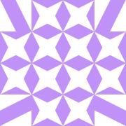 Cd66ffbfac8c47bbc715788330a3b33e?s=180&d=identicon