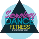Profile picture of sexology dance