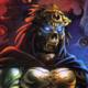 DukeGod's avatar