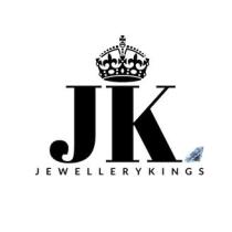 Jewellerykings's picture